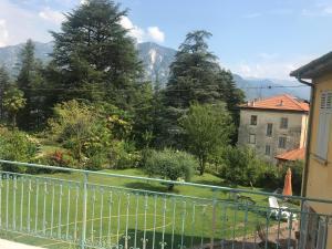 Villa Tizi - AbcAlberghi.com
