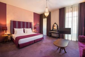 Vila Gale Collection Braga, Hotel  Braga - big - 17