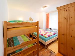 Haus Castello - Accommodation - Grächen