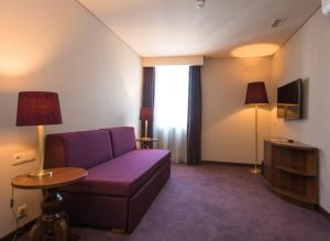 Vila Gale Collection Braga, Hotel  Braga - big - 38