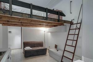 Beautiful apartment in Corso Lodi (near M3) - AbcAlberghi.com
