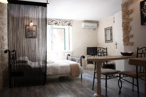 Old Town Apartment, Apartmanok  Šibenik - big - 114