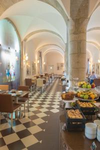 Vila Gale Collection Braga, Hotel  Braga - big - 32