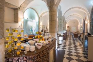 Vila Gale Collection Braga, Hotel  Braga - big - 30
