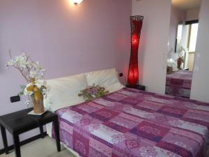 Motel Monterosa - AbcAlberghi.com