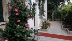 Casa Somaré - AbcAlberghi.com