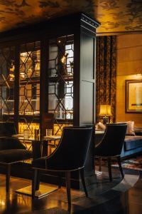 Hotel Bagués (30 of 45)