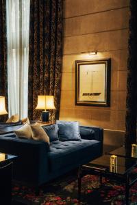 Hotel Bagués (7 of 45)