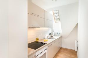 Rent like home - Apartament Sobiczkowa
