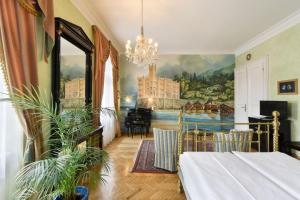 Palais Hotel Erzherzog Johann (14 of 105)