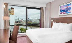 Jurys Inn Newcastle Gateshead Quays (1 of 26)