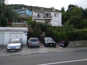 Apartment Vlado