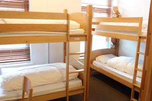 Edinburgh Central Youth Hostel (40 of 43)