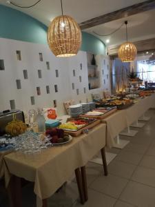 Hotel Tamariu (32 of 52)