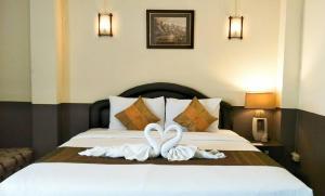 Baik Suite - Бангкок