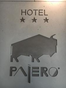Hotel Pajero