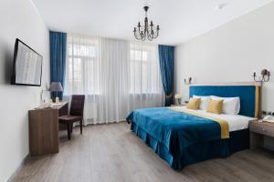 Отель Лиговский 29