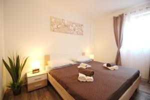 obrázek - Apartment Vito