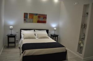 Borbone Naples Suite, 80133 Neapel