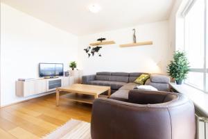 obrázek - GreenKey Apartment þ17