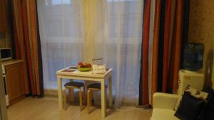 obrázek - Квартира для отдыха