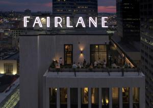 Fairlane Hotel (1 of 62)