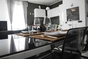 Maison Beaux-Arts - AbcAlberghi.com