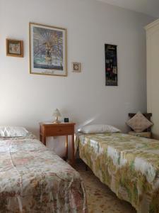 Adrian House - AbcAlberghi.com