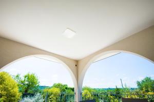obrázek - Villa Thidis