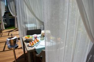 Rimini Suite Hotel (30 of 64)