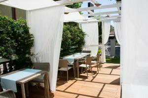 Rimini Suite Hotel (26 of 64)