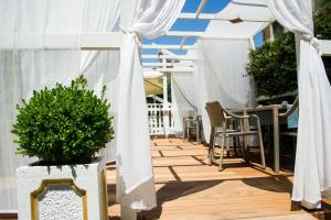 Rimini Suite Hotel (25 of 64)