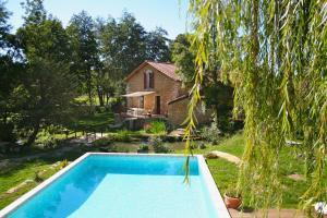 Villa Chemin du Pic