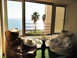 obrázek - Royal Sea View - Luxury at the beach
