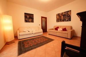 Short lets Ciampino Apartment - AbcAlberghi.com