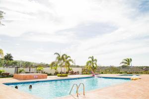 La Casa De Playa Ocho Rios Villa - Milford
