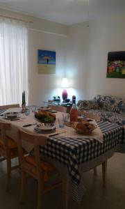 adriana house - AbcAlberghi.com
