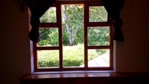 Villas de Atitlan, Комплексы для отдыха с коттеджами/бунгало  Серро-де-Оро - big - 172