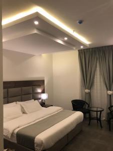 Araek Resort, Resorts  Ta'if - big - 121