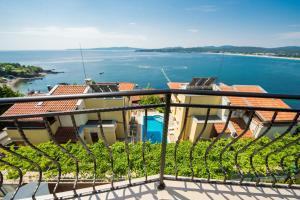 obrázek - Villa Maria Hotel