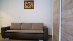 Apartament Igor
