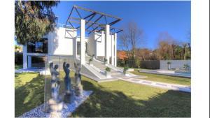 obrázek - Villa blanche Saint-Paul