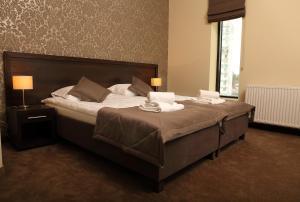 Hotel Forum Fitness Spa & Wellness