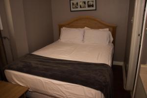 Saint Lawrence Residences and Suites, Hostelek  Toronto - big - 10