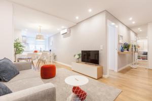 Art's Braga Apartment - Minho's Guest Braga