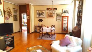 Elegant and cosy apartment in Ferrara - AbcAlberghi.com