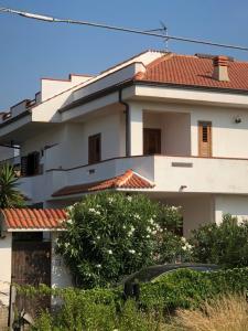 obrázek - Villa Maria Elena