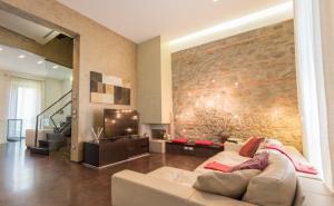 Villa Venere - AbcAlberghi.com
