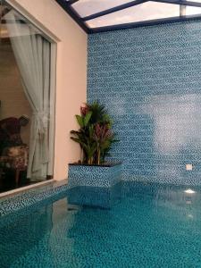 Araek Resort, Resorts  Ta'if - big - 89
