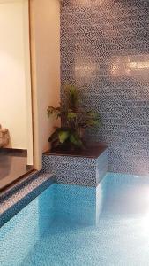Araek Resort, Resorts  Ta'if - big - 131